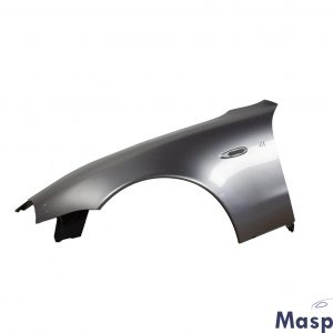Maserati 4200 GT fender left 65966900