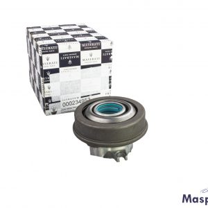 Maserati complete thrust bearing clutch 234953