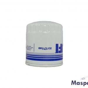 Maserati Biturbo Oil Filter 311820100