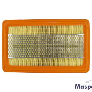 Maserati Biturbo Air Filter 312430303