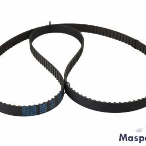 Maserati Timing Belt 311020349 194R220